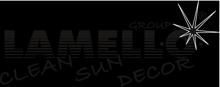 Lamell-o-Group GmbH